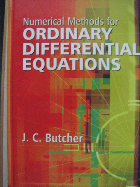 handbook of writing for the mathematical sciences nicholas j higham